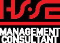 HSSE Management Consultant AB